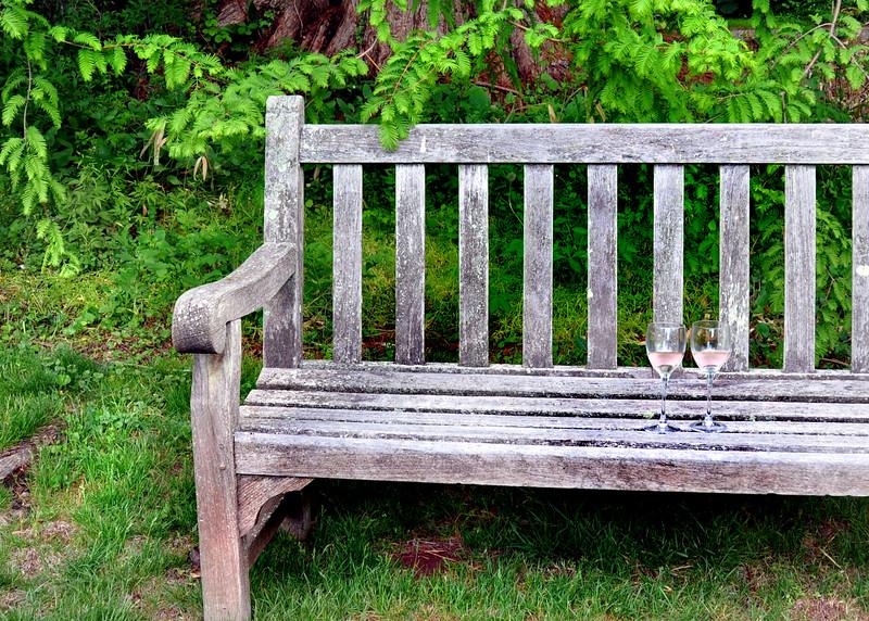 bench 051715_0605 3