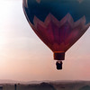 balloon sunrise 223