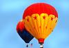 balloon 245