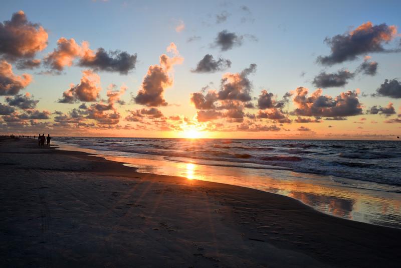 Sunrise 081616_2724