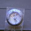 compass INF 072617 094