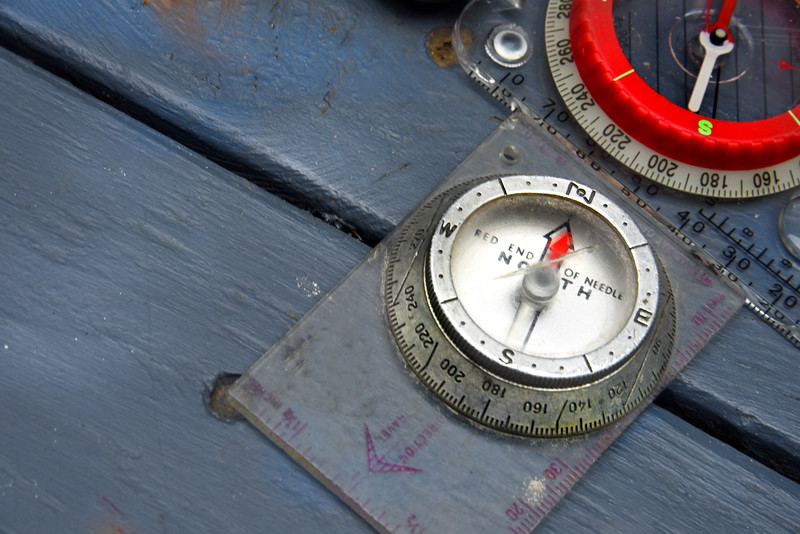 compass 072617_6781