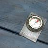 compass 072617_6762