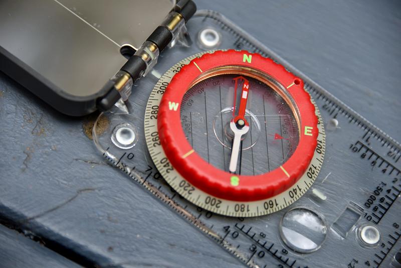 compass 072617_6775