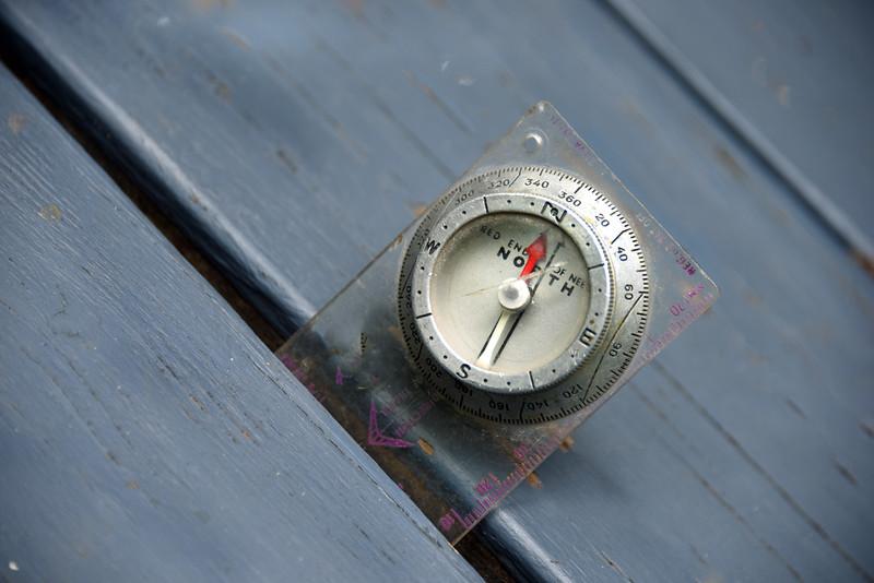 compass 072617_6766