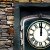 midnight ire clock 080415_5893e