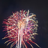 fireworks 081616_2771
