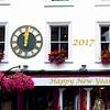 ire clock 080515_6423 New Years 2017