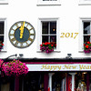 ire clock 080515_6423 New Years 2017