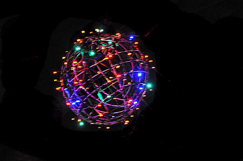 lights 121215_0631