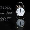 Clock New Year 120516_0178