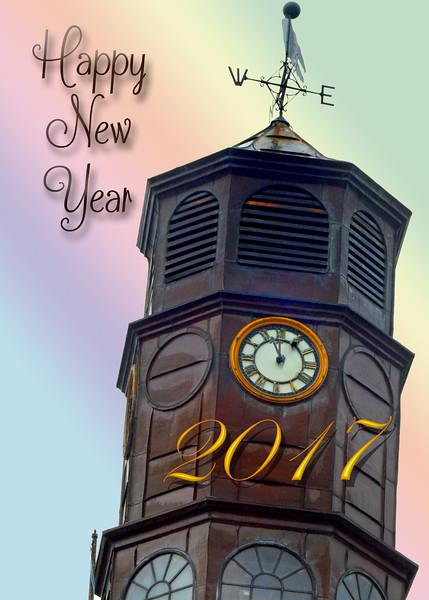 ire clock 080515_6425 2 new years 2017