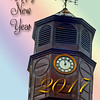 ire clock 080515_6425 2 new years 2017