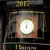 ire rolex 80615_6533 New Year 2017