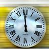 midnight clock kings 042515_0917 10