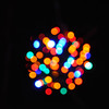 lights 121215_0633