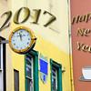 ire clock 080515_6424  new years 2017