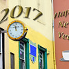 ire clock 080515_6424  new years 2017