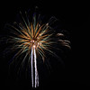 fireworks 081616_2764