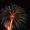 fireworks 081616_2773