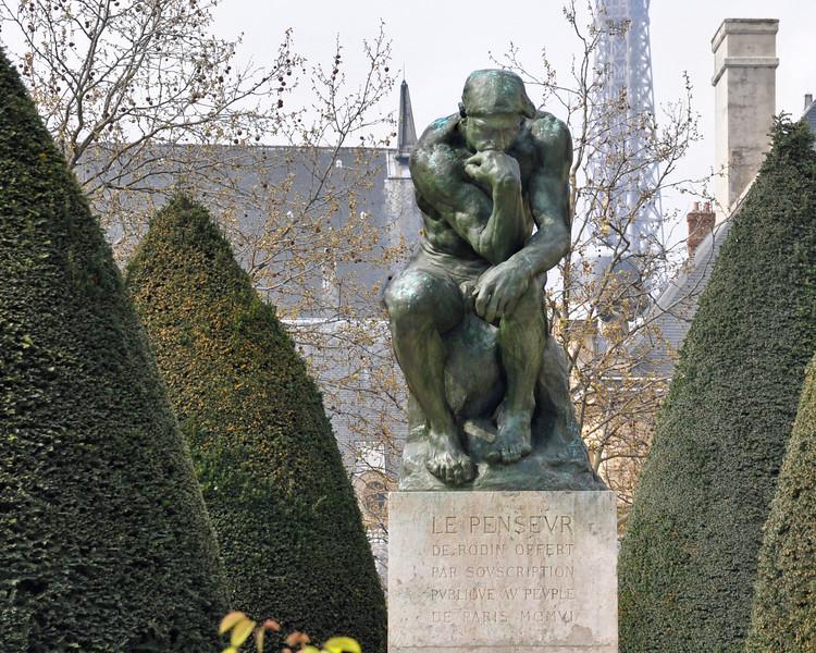 thinker 2011-03_0208