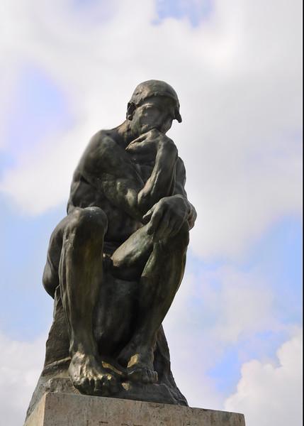 thinker 2011-03 0233 2