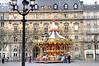 paris carosel 032611_0002 2
