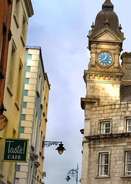 Ire clock 80715_6619 3