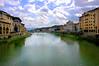 rome river 4210 32 2