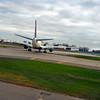 plane 102316 0961