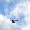 plane 030115_0220