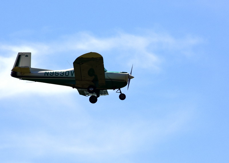 plane 061415 667_0529