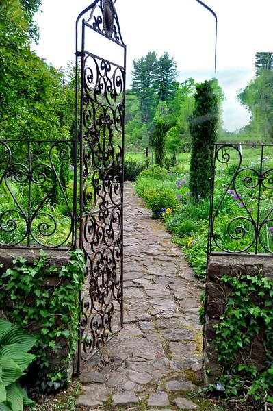 iron gate 051715_0590 2
