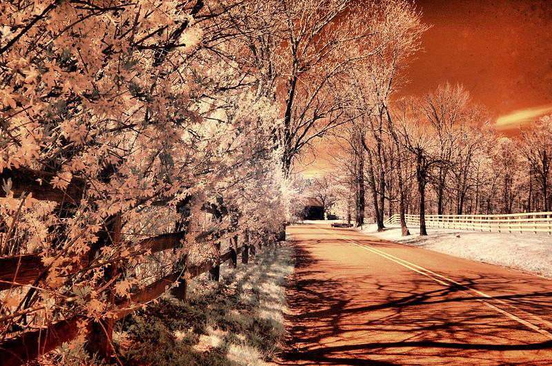 Road 050514051_2c sbw