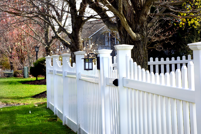 house gate 042515_0935 3
