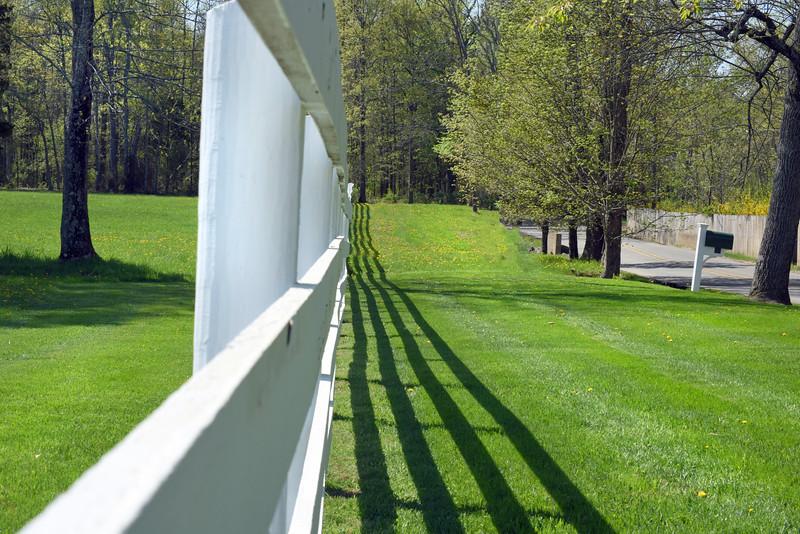 fence 050715_1169 2