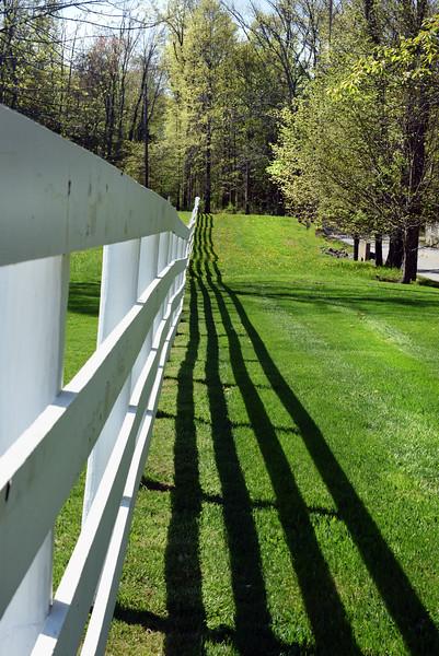fence 050715_1167 2