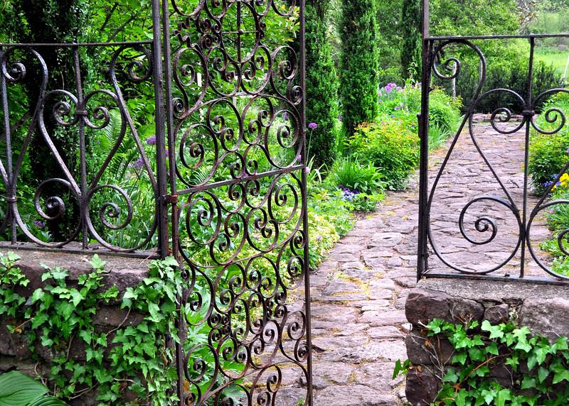 iron gate 051715_0591 6