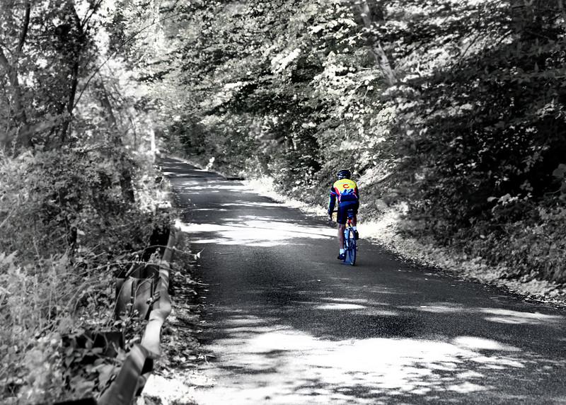 bike 101015 _8481 2