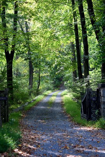 road 091915_7422