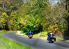 motorcycle 101015 _8393 6