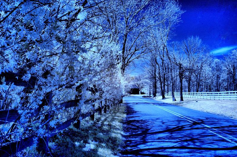 Road 050514051_blu2