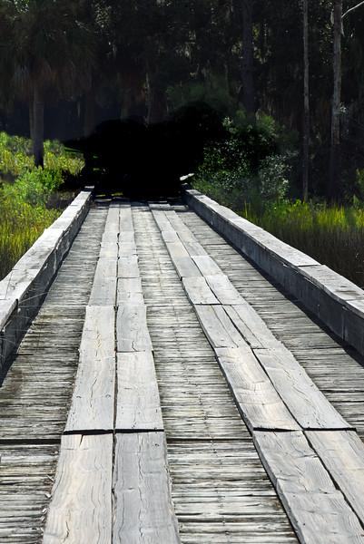 wooden bridge 081716_2936