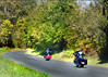 motorcycle 101015 _8393 3