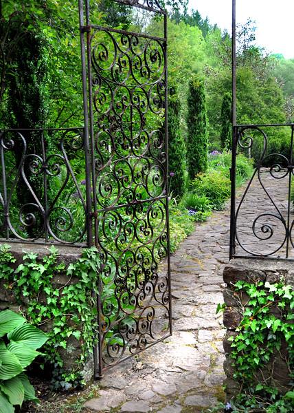 iron gate 051715_0591 4 - Copy