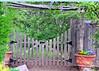 gate 051715_0650 2