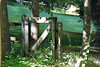 gate 060916_1485
