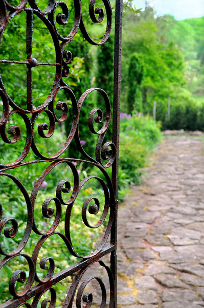 iron gate 051715_0593 3