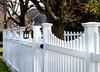 house gate 042515_0938 3