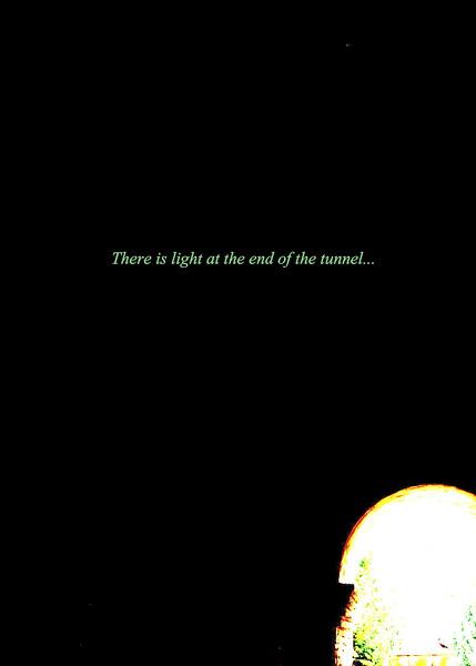 mission 41714_0735 dark-bright wtext